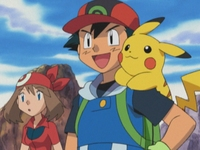 Archivo:EP319 Ash y Pikachu.jpg