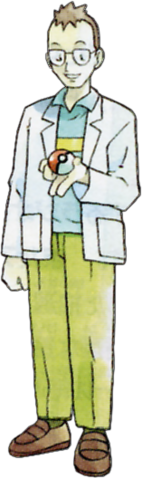 Archivo:Profesor Elm en OPC.png