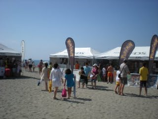 Archivo:Moviplaya 2008.jpg