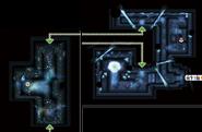 Cueva Reflejos S2