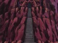 EP136 Escaleras del Valle Charirrífico