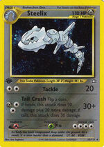 Steelix (Neo Genesis TCG).jpg