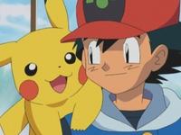 Archivo:EP310 Ash y Pikachu.jpg