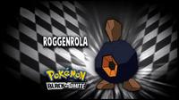 EP697 Quién es ese Pokémon.png