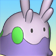 Cara de Goomy 3DS.png