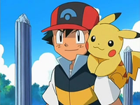 Archivo:EP529 Ash y Pikachu.png