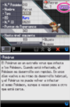 Miniatura de la versión de 23:16 16 abr 2011