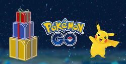 Navidad 2016 Pokémon GO.jpg