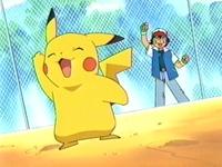 Archivo:EP268 Pikachu junto con Ash.jpg