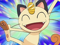 Archivo:EP555 Meowth (3).png