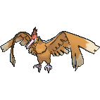 Fearow XY.png
