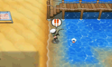Pesca en ROZA