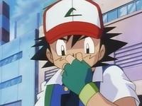 Archivo:EP030 Ash tapándose la nariz.png