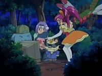 Archivo:EP562 Jessie repasando los movimientos de Fantina.png