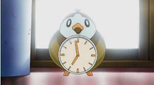 Archivo:EP660 Reloj de Starly Shiny.jpg