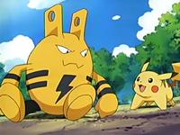 Archivo:EP431 Elekid y Pikachu.png
