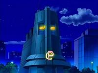 Archivo:EP479 Centro Pokémon de ciudad Jubileo (3).png