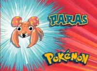 EP044 Pokémon.png