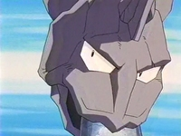 Archivo:EP210 Onix (4).png