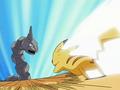 EP485 Pikachu VS Onix.png