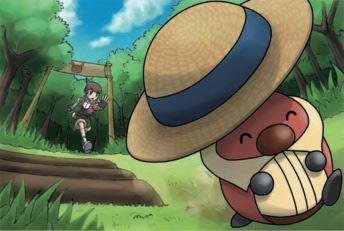 Archivo:El sombrero encantado.png