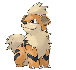 Archivo:Growlithe.png