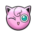 Jigglypuff cómplice PLB.png
