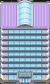 Miniatura de la versión de 20:40 16 dic 2008