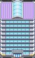 Miniatura de la versión de 20:44 16 dic 2008
