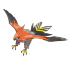 Talonflame.png