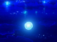 Archivo:EP542 Reflejo de la luna llena.png