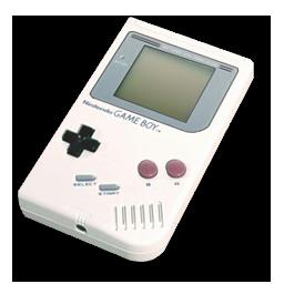Archivo:Game Boy (pixel art).png