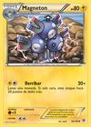Magneton (Tormenta Plasma 45 TCG)