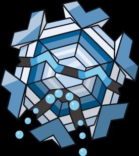 Archivo:Cryogonal (dream world).png
