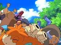 Archivo:EP560 Pokémon en el suelo.png