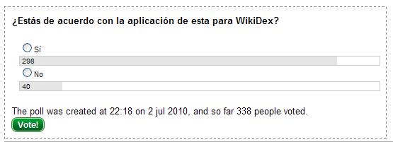 Archivo:Encuesta Cerrada (003).png
