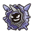 Cloyster PLB.png