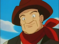 EP103 Ethan.png