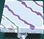Mesa iceberg ROZA.png