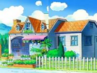 Archivo:EP494 Casa de Forsythia.png