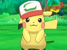 Pikachu con gorra P20 USUL.png