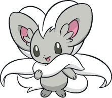 Archivo:Cinccino (dream world).png