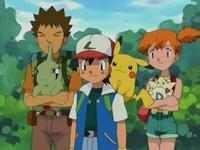 Archivo:EP266 Ash y sus amigos.jpg