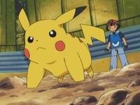 Archivo:EP292 Pikachu de Ash.jpg