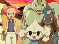 Archivo:EP537 Pokémon de Brega.png