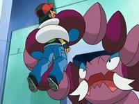 Archivo:EP541 Drapion aferrando a Ash (3).png