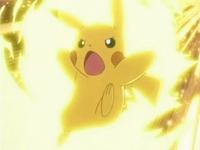Archivo:EP549 Pikachu usando rayo.png