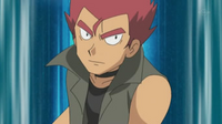 EP701 Dean.png