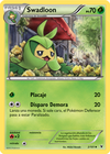 Swadloon (Noble Victories TCG).png