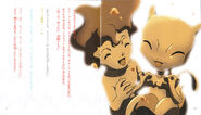CD drama libro 6